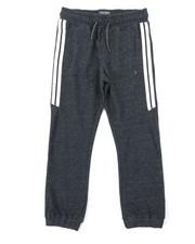 Sweatpants - Fashion Joggers (8-20)-2379230