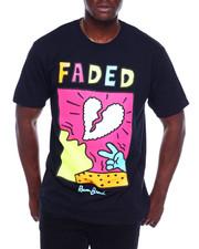 Reason - Faded Tee-2379702