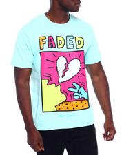 Reason - Faded Tee-2379685
