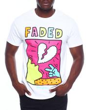 Reason - Faded Tee-2379690