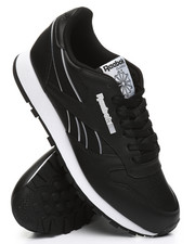 Footwear - CL Leather MU Sneakers-2379501