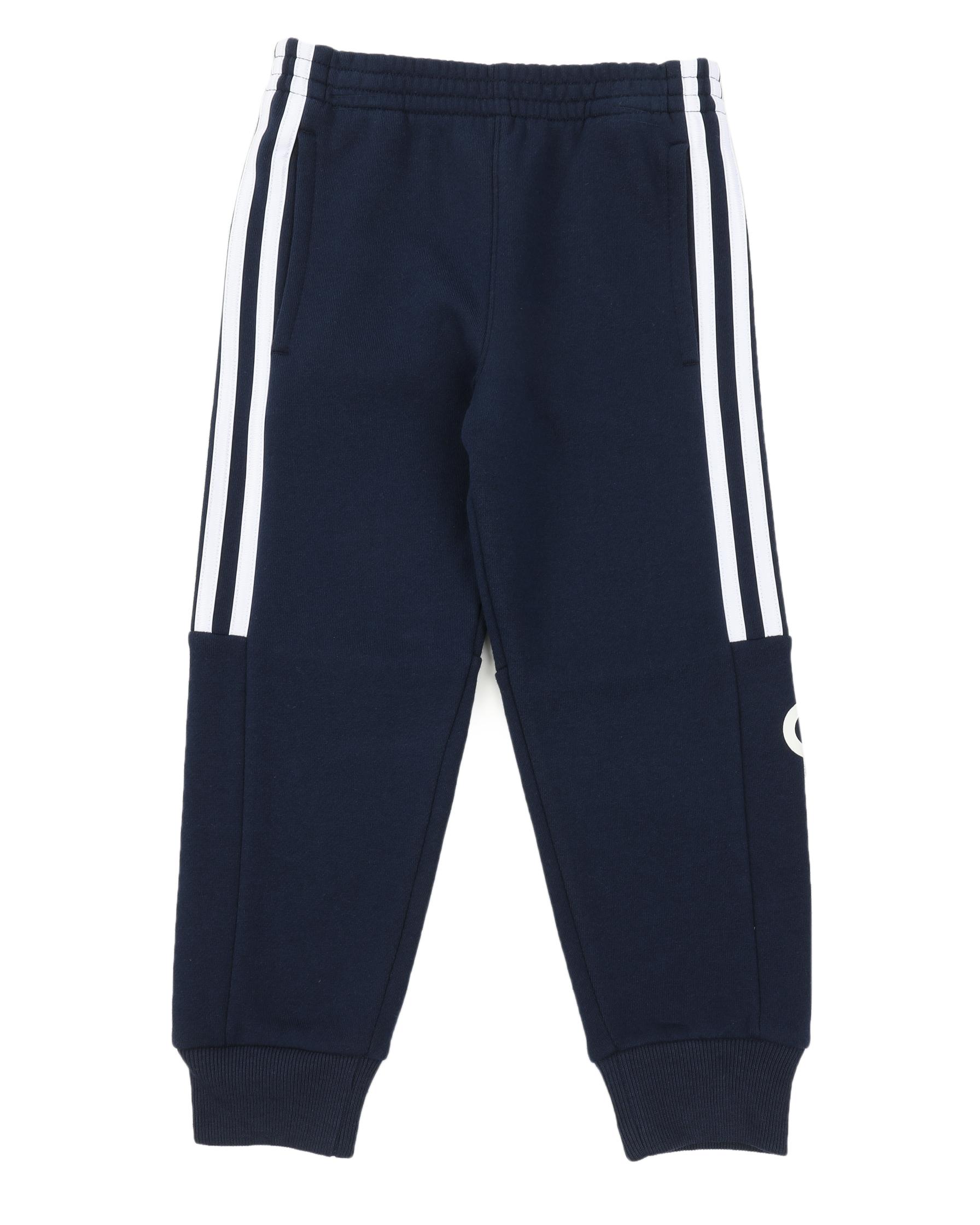 adidas 4 shorts