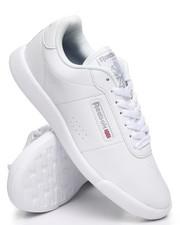 Reebok - Princess Lite Sneakers-2379512