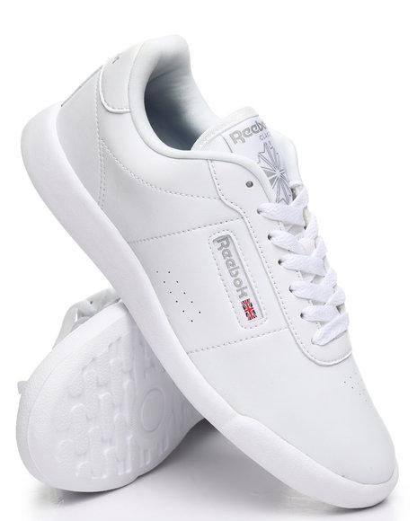 Reebok - Princess Lite Sneakers