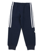Sweatpants - Core Linear Jogger Pants (4-7)-2379612
