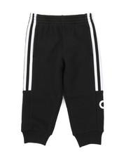 Sweatpants - Core Linear Jogger Pants (2T-4T)-2379601