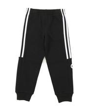 Sweatpants - Core Linear Jogger Pants (4-7)-2379604