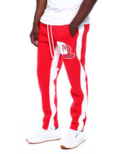 Jeans & Pants - Mamushi Jogger-2377447