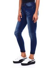 Jeans - Washed 5 Pkt Skinny Jean-2379783