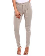 Bottoms - 5 Pkt Super Skinny Pant-2378985
