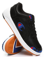Footwear - Super C Court Leather Sneakers-2379833