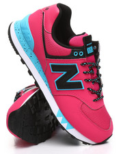 New Balance - 574 Sneakers-2379883