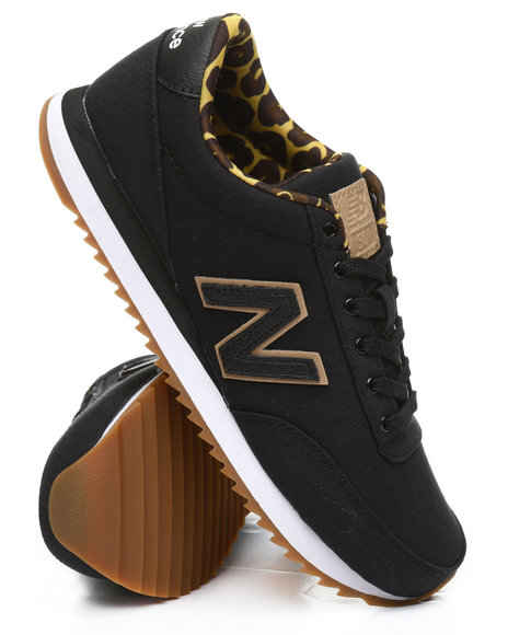 New Balance - 501 Sneakers
