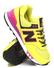 New Balance - 574 Sneakers-2379996