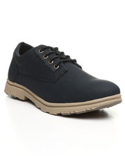 Men - Greenlight Lace-Up Shoes-2380096