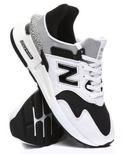 New Balance - 997 Sport Sneakers-2379986
