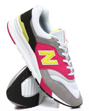 New Balance - 997 Sneakers-2380006