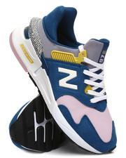 New Balance - 997 Sport Sneakers-2380016