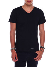 Men - 3 Pack V-Neck T-Shirts-2380193