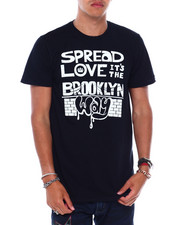 Men - Brooklyn way tee-2380157