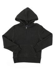 Polo Ralph Lauren - Collection Fleece Hoodie (8-20)-2379961