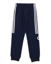 Sweatpants - Core Linear Jogger Pants (8-20)-2379907