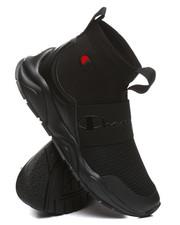 Women - Rally Sneakers-2380461