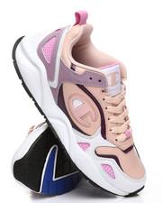 NXT Sneakers