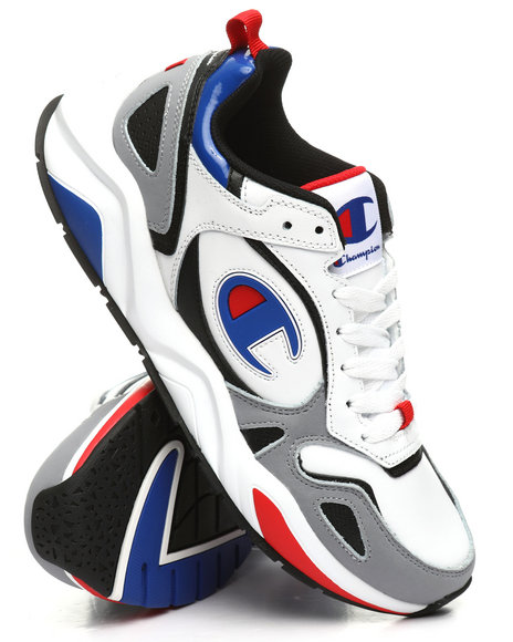 Champion - NXT Sneakers