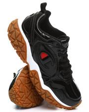 Champion - Tank Tender Sneakers-2380471