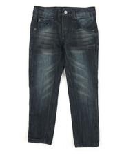 Lee - Skinny Fit Stretch Denim Jeans (4-7)-2380418