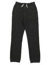 Bottoms - Collection Fleece Pants (8-20)-2380872