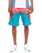 Shorts - FLORENCE SHORT-2380795