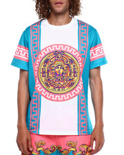 Shirts - FLORENCE TEE-2380788