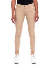 Pants - Trouser Pkt Skinny-2379026