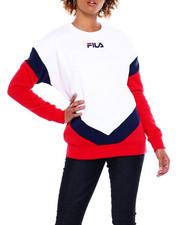 Sweatshirts - Kairy Sweatshirt-2380996