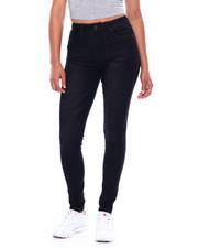 Jeans - Betta Butt 5 Pkt HI Rise Jean-2380927