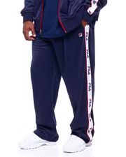 Pants - Tricot Track Pant (B&T)-2380833