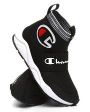 Champion - Rally Pro Sneakers (12.5-3)-2381428