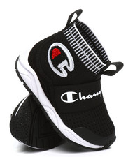 Champion - Rally Pro Sneakers (5-10)-2381421