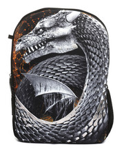 Backpacks - Mojo Life Mother Of Dragons Backpack-2381480