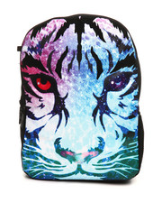 Backpacks - Mojo Life Galactic Tiger Backpack-2381477