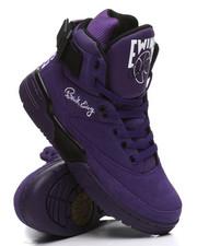 EWING - Ewing 33 Hi Sneakers-2381393