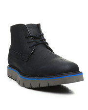 HAWKE & Co. - Derek Sporty Chukka Boots-2381442