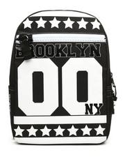 Accessories - Mojo Brooklyn Stars Backpack-2381481