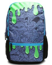 Accessories - Mojo Life x Nick 90's Backpack-2381463