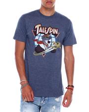Buyers Picks - TALESPIN VINTAGE TEE-2381086