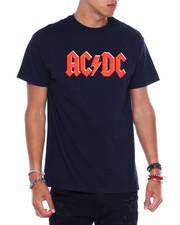 Shirts - AC DC CONCERT TEE-2381227