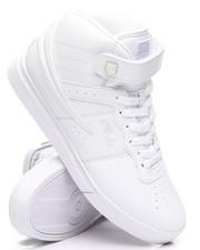 Fila - Vulc 13 Phante Sneakers-2381843
