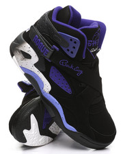 EWING - Ewing Rogue Sneakers-2382159